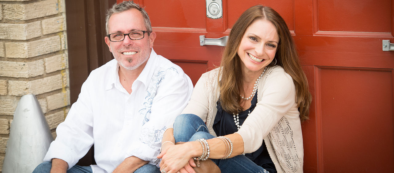 mornings with jeff and rebecca 90 9 kcbi fm