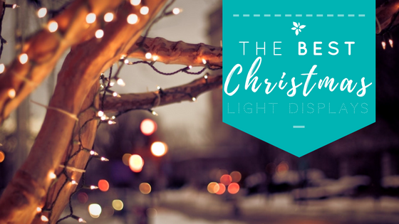 are you staying in town for christmas over the holidays like many people in north texas you might be wondering what some of the best christmas light shows - Best Christmas Light Shows